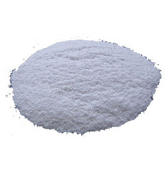 Perlite Filter Media Aid Powder