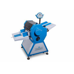 Auto Feed Rotary Numbering  Machine