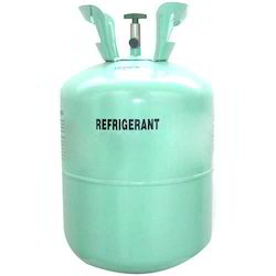 R12 Refrigerant Gas - View Specifications & Details of Cfc