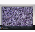 Amethyst Slab Medium