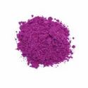 Dyes, Lakes Anthocyanin Colour Powder, Packaging Type: Bag, Bottle