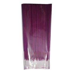 Perfumed Natural Incense Sticks
