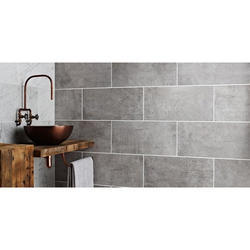 Ceramic Tiles Bathroom Wall Tile Thickness 15 20 Mm