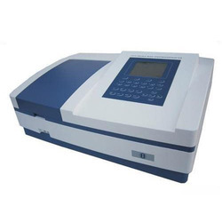 AU 2700 Double Beam UV VIS Spectrophotometer