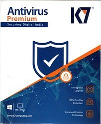 Antivirus Software - Quick Heal Antivirus Software Wholesale