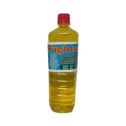 Fighter Floor 500 Ml Liquid Phenyl, Packaging Type: Bottle