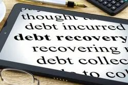 Lawyers For Debt Recovery Tribunal