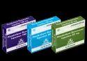 Nandrolone Decanoate Injection 25mg /50mg /100mg