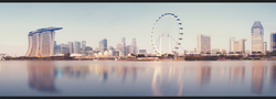 Singapore Holidays Tour Packages Services