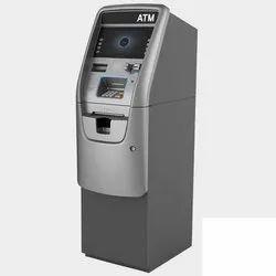 商业离线ATM测试服务