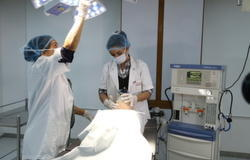 B VOC In Dialysis Technology Courses