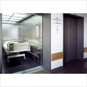 Hospital Elevator Installation Services