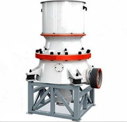 Global Spring Cone Crusher Market 2020 with (Covid-19) Impact Analysis:  Growth, Latest Trend Analysis and Forecast 2026 – Galus Australis