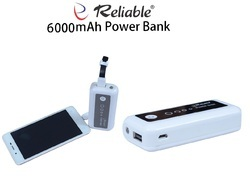 Power bank Tarkwin