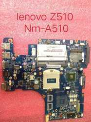 Lenovo Z510 laptop Motherboard