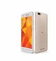 Lava Z60s MobilePhone