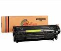 Mr. Refill 78A CE278A Toner Cartridge