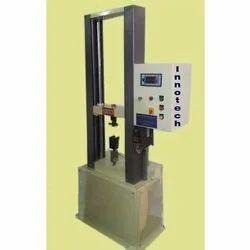 Digital Insulator Proof Load Testing Machine