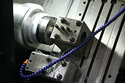 New Motor Stator Housing Processing Automatic Line