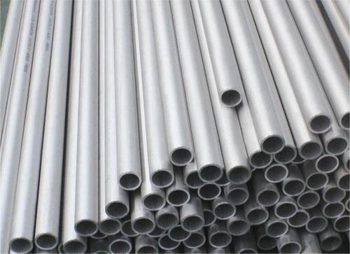 Jindal Stainless Steel Pipe