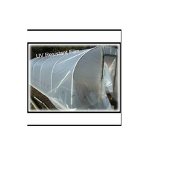 UV Resistant Polythene Film
