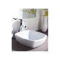Hindware Dove Table Top Wash Basin