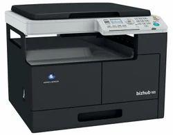 Konica Printers