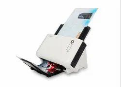 SN8016U Plustek SmartOffice