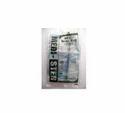 Disposable Urine Bag