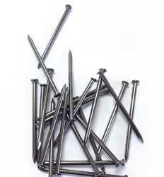 Wire nails in nagpur maharashtra manufacturers suppliers of wire nails keyboard keysfo Gallery