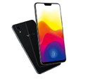 Vivo X21 Mobile Phone