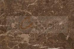 Irish Brown Marble, 8-20 Mm