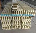 FRP Garden Bench strips