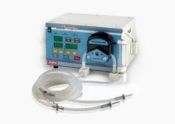 Easy Flow Device For Urotroscopy