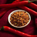 Red Chili Flake, Packaging: Packet