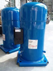 Danfoss SY300A4CBE Scroll Compressor