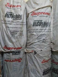 Supreme XLPE Foam Insulation