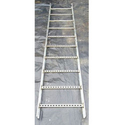 Electrical Cable Tray In Hyderabad Telangana Electrical