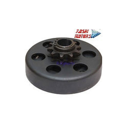 Centrifugal Clutches at Best Price in India