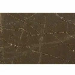 Armani Gold Marble