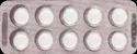 Sertafine 100 - Sertraline