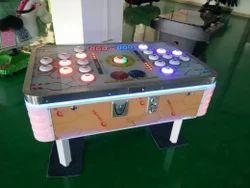 Coin Arcade Games
