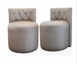 11136 Puffy Chair