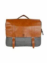 Hems-P-SLGR Laptop Bag