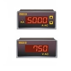 4 Digit Power Factor DPM (Size - 96x96)