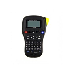 LP5120M Personal Label Maker