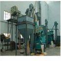 Jeera Cleaning & Packaging Machine