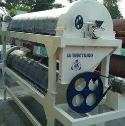 AAI Indent Cylinder Grader