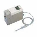 Semi Conductor Gases - XPS7 Detector