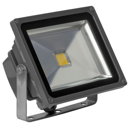 Outdoor led flood light led light fixture light emitting diode outdoor led flood light aloadofball Image collections